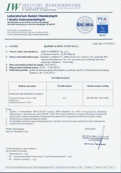 http://lookat.com.pl/wp-content/uploads/2016/04/2012-04-13-Badania-PH-wiskozy-517.jpg
