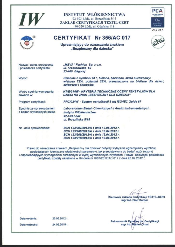 http://lookat.com.pl/wp-content/uploads/2016/04/2012-05-25-Certyfikat-Bezpieczny-dla-dziecka-356-AC-017-725x1024.jpg
