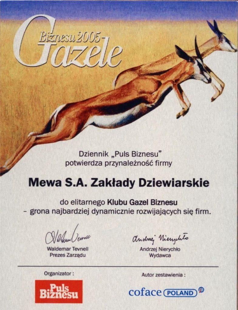 http://lookat.com.pl/wp-content/uploads/2016/04/Gazele-Biznesu-2005-784x1024.jpg