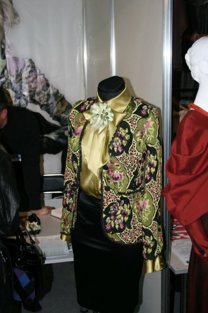 http://lookat.com.pl/wp-content/uploads/2016/04/Kiev-Fashion-2009-035-683x1024.jpg