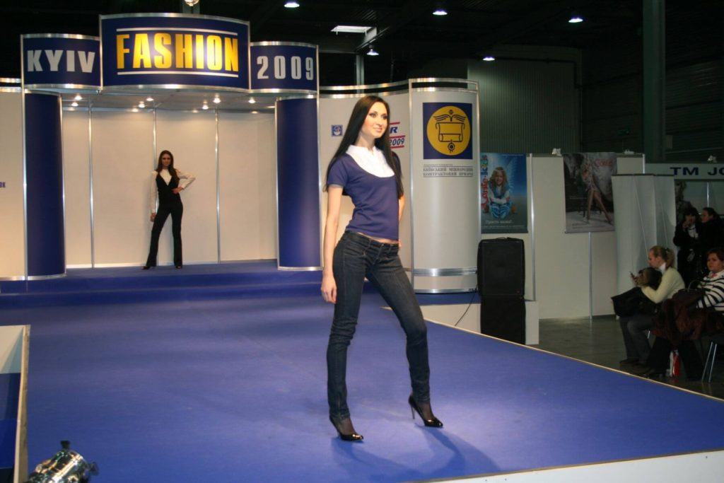 http://lookat.com.pl/wp-content/uploads/2016/04/Kiev-Fashion-2009-111-1024x683.jpg