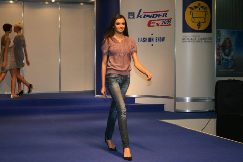 http://lookat.com.pl/wp-content/uploads/2016/04/Kiev-Fashion-2009-147-1024x683.jpg