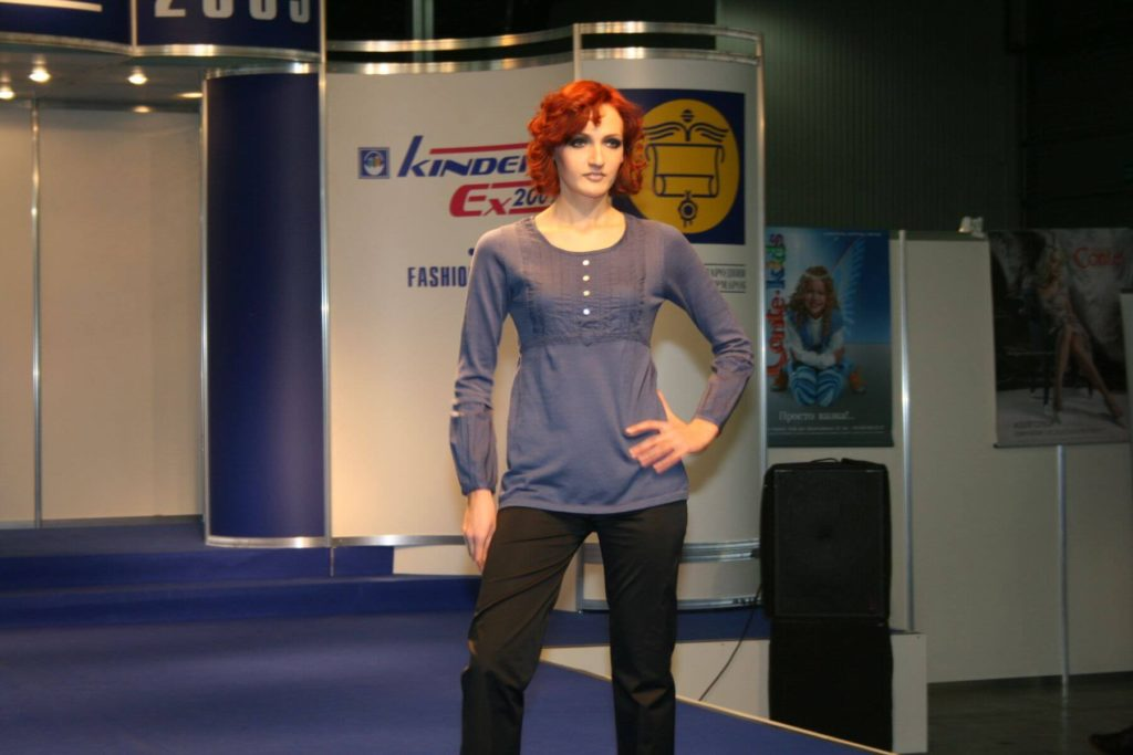 http://lookat.com.pl/wp-content/uploads/2016/04/Kiev-Fashion-2009-157-1024x683.jpg