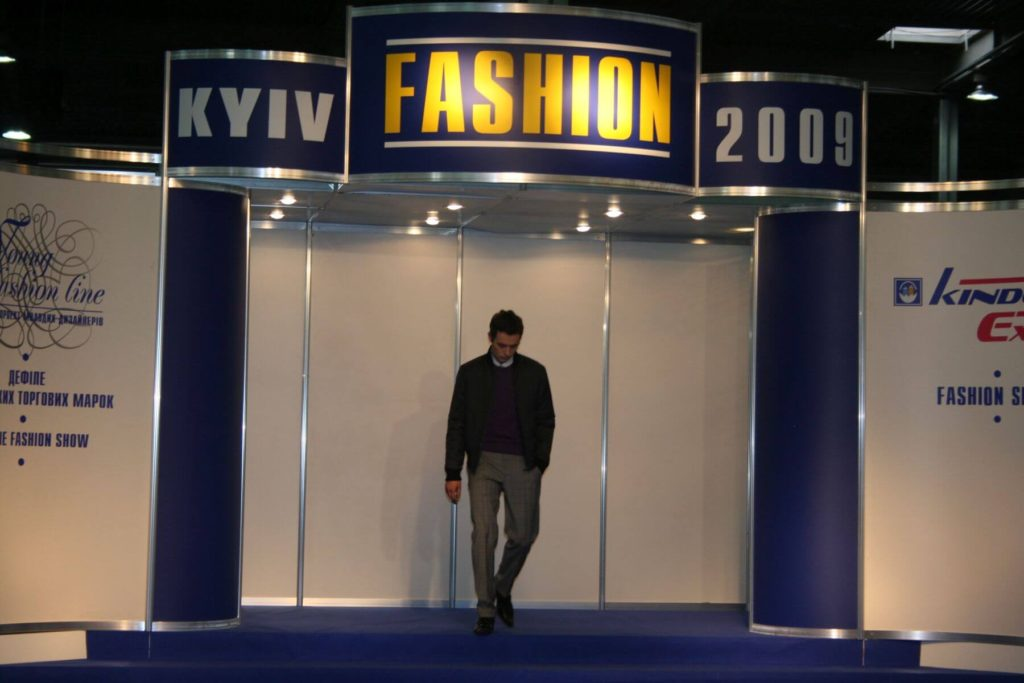http://lookat.com.pl/wp-content/uploads/2016/04/Kiev-Fashion-2009-222-1024x683.jpg