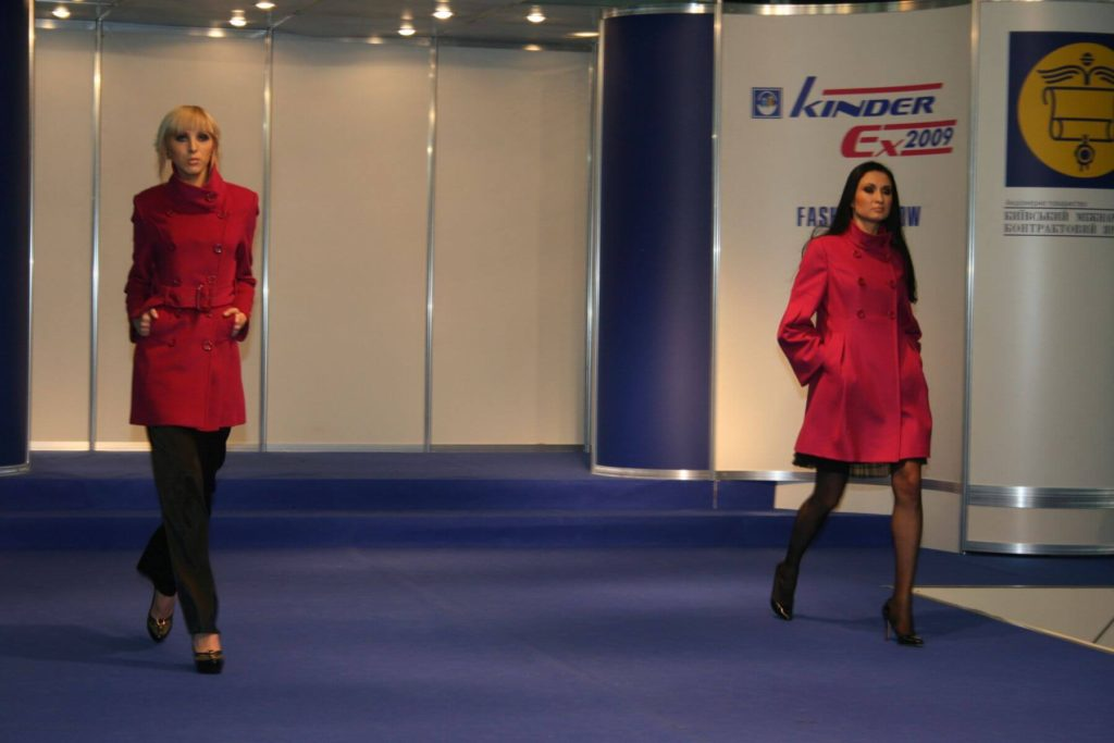 http://lookat.com.pl/wp-content/uploads/2016/04/Kiev-Fashion-2009-406-1024x683.jpg