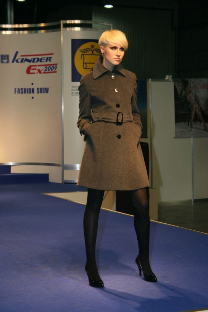 http://lookat.com.pl/wp-content/uploads/2016/04/Kiev-Fashion-2009-428-683x1024.jpg