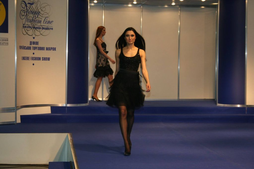 http://lookat.com.pl/wp-content/uploads/2016/04/Kiev-Fashion-2009-479-1024x683.jpg