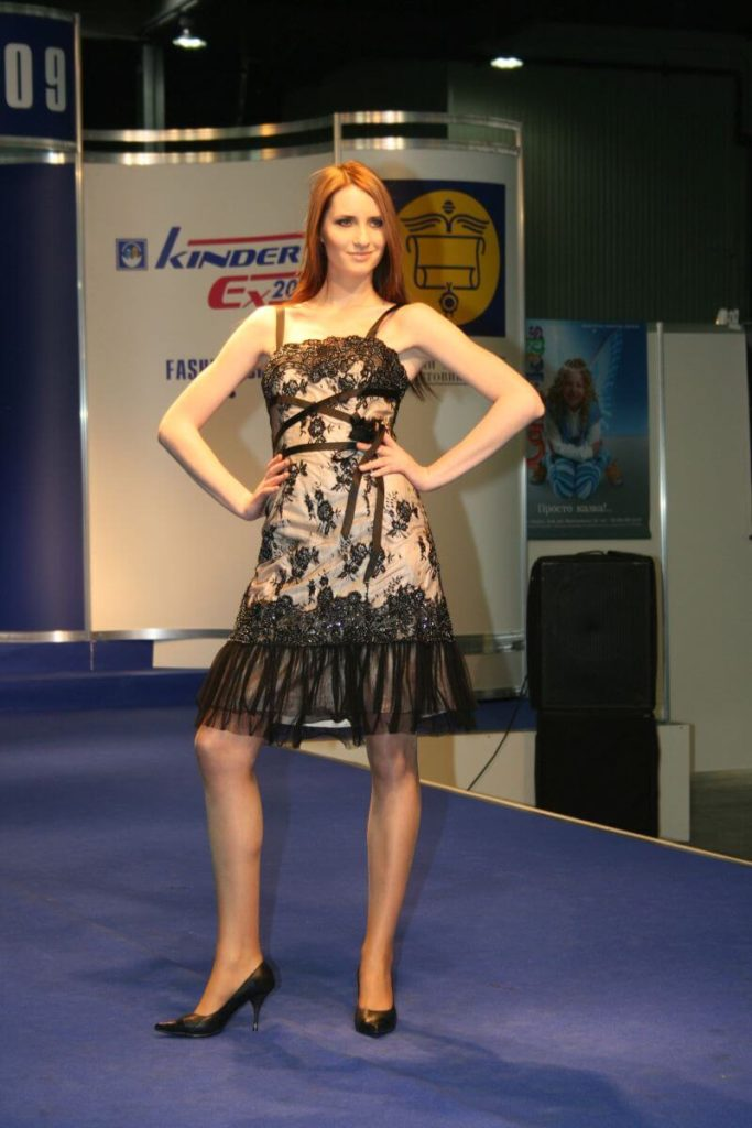 http://lookat.com.pl/wp-content/uploads/2016/04/Kiev-Fashion-2009-481-683x1024.jpg