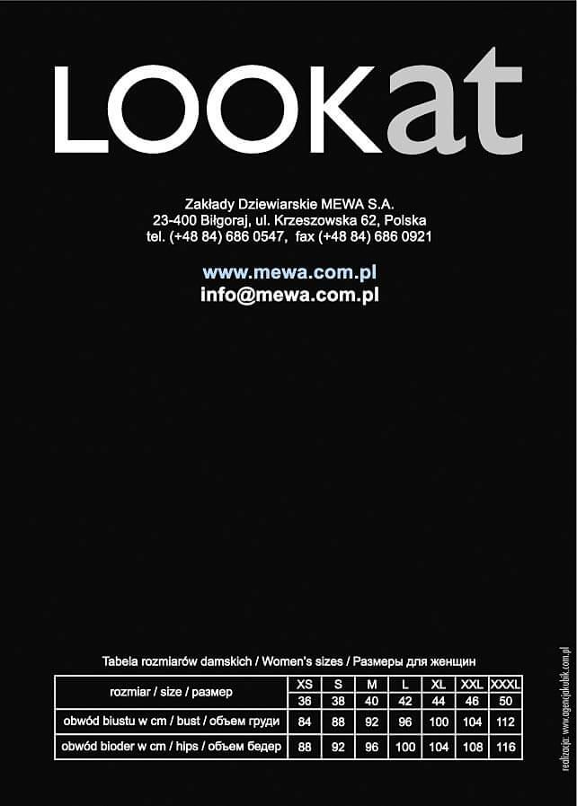 http://lookat.com.pl/wp-content/uploads/2016/04/Mewa0032.jpg