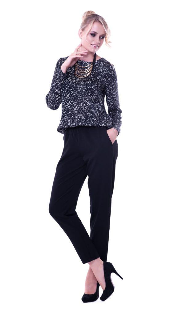http://lookat.com.pl/wp-content/uploads/2016/10/Bluzka-6021-spodnie-6014-630x1024.jpg